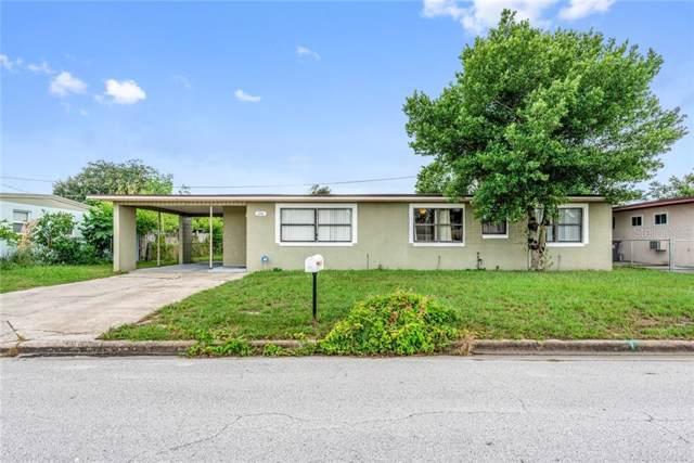 6316 Lake Underhill Road, Orlando, FL 32807 (MLS #O5825125) :: 54 Realty