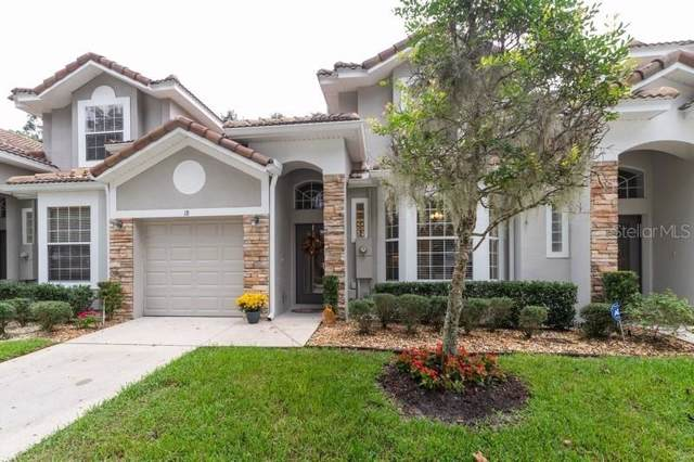 18 Chippendale Terrace, Oviedo, FL 32765 (MLS #O5825129) :: Bustamante Real Estate