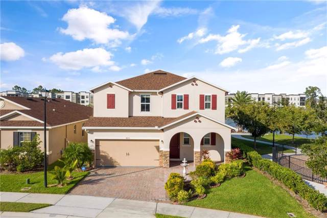 4770 Grassendale Terrace, Sanford, FL 32771 (MLS #O5825132) :: Team Bohannon Keller Williams, Tampa Properties