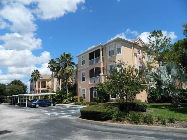 13500 Turtle Marsh Loop #838, Orlando, FL 32837 (MLS #O5825136) :: The Price Group