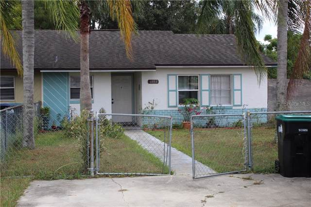 6954 Longmeade Lane #2, Orlando, FL 32822 (MLS #O5825155) :: Bustamante Real Estate