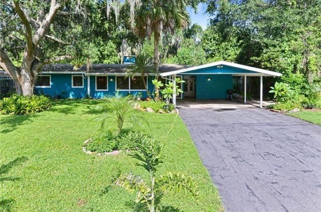 3004 Delaney Street, Orlando, FL 32806 (MLS #O5825170) :: Bustamante Real Estate