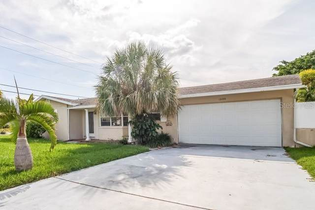 12100 6TH Street E, Treasure Island, FL 33706 (MLS #O5825176) :: Team TLC | Mihara & Associates