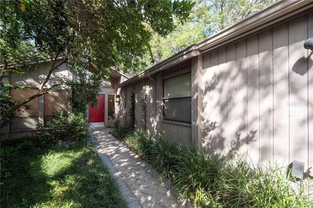 136 Bridgeview Court, Longwood, FL 32779 (MLS #O5825179) :: Premium Properties Real Estate Services