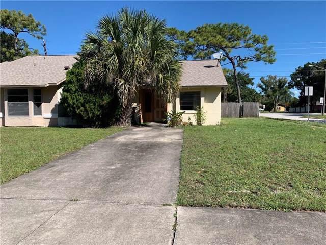 3303 Royal Street, Winter Park, FL 32792 (MLS #O5825199) :: Cartwright Realty