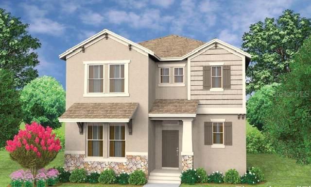 16880 Hypatia Alley, Winter Garden, FL 34787 (MLS #O5825269) :: Bustamante Real Estate
