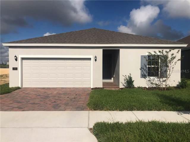 1050 Wanderer Drive, Deltona, FL 32738 (MLS #O5825282) :: Premium Properties Real Estate Services