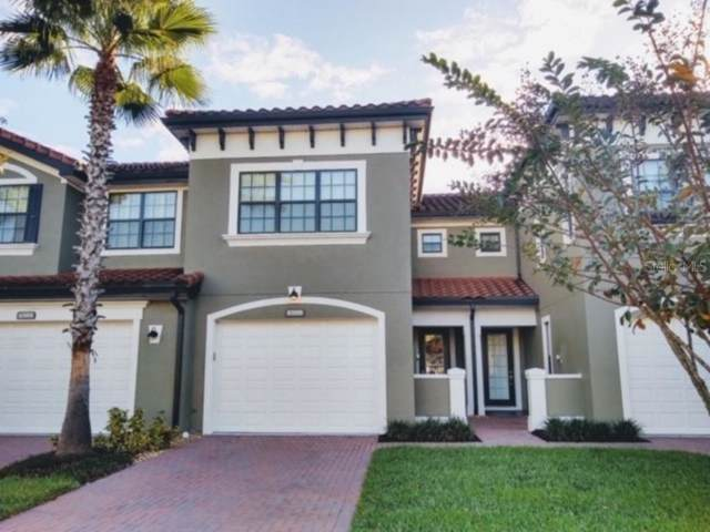 1509 Corkery Court, Winter Springs, FL 32708 (MLS #O5825283) :: Baird Realty Group