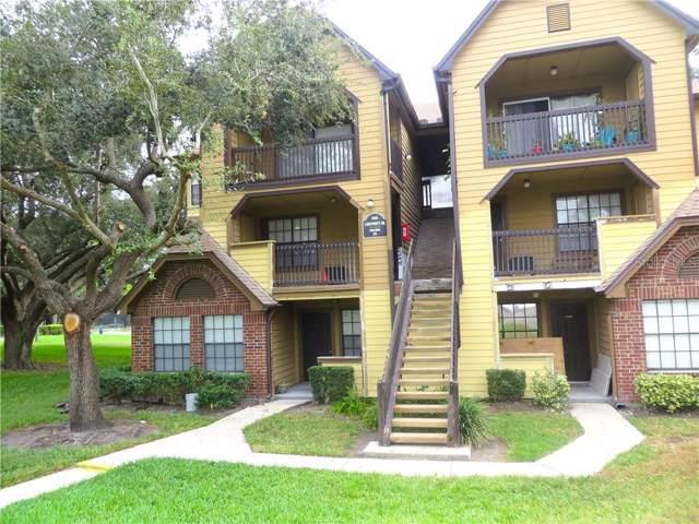 300 Lakepointe Drive #304, Altamonte Springs, FL 32701 (MLS #O5825298) :: Premium Properties Real Estate Services