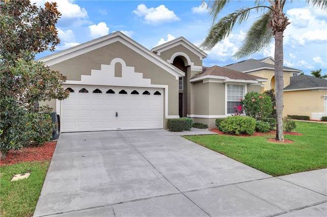 8063 King Palm Circle, Kissimmee, FL 34747 (MLS #O5825307) :: Godwin Realty Group