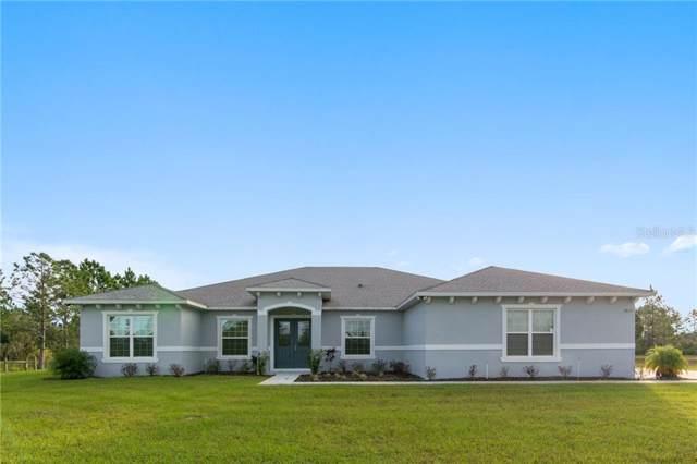 3815 Caesar Avenue, Orlando, FL 32833 (MLS #O5825326) :: Cartwright Realty