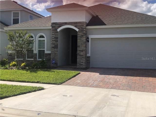 120 Bella Verano Way, Davenport, FL 33897 (MLS #O5825329) :: 54 Realty
