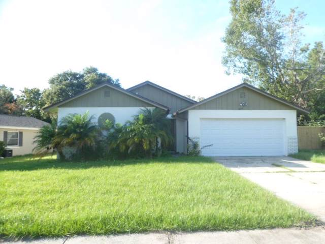 210 Sweetgum Court, Winter Springs, FL 32708 (MLS #O5825336) :: Premium Properties Real Estate Services