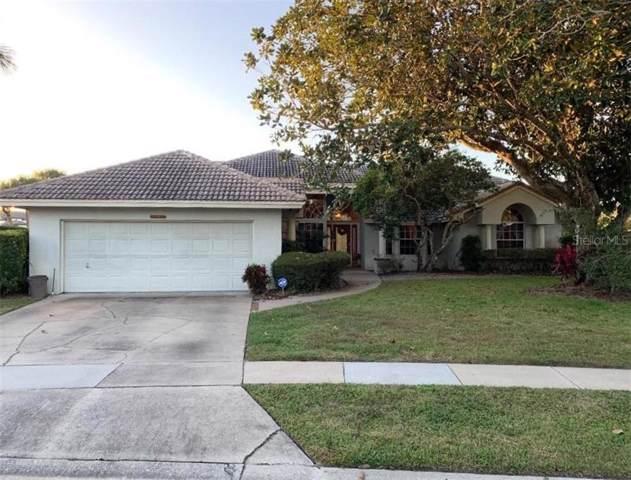 528 S Longview Place, Longwood, FL 32779 (MLS #O5825341) :: Baird Realty Group