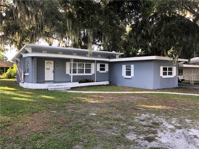811 22ND Street NW, Winter Haven, FL 33881 (MLS #O5825362) :: Rabell Realty Group