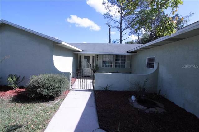 120 Margo Lane, Longwood, FL 32750 (MLS #O5825364) :: Premium Properties Real Estate Services