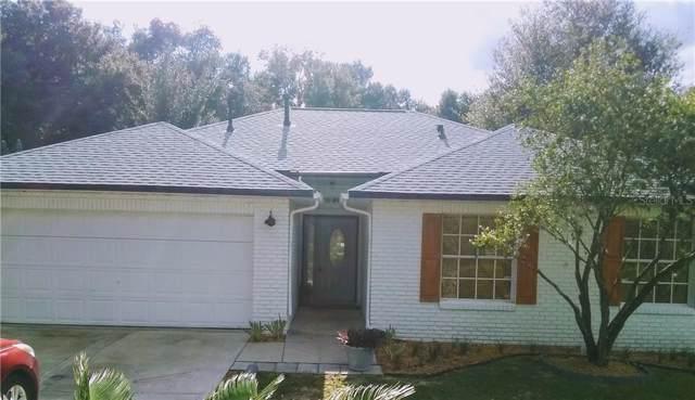 829 Park Trail Drive, Minneola, FL 34715 (MLS #O5825375) :: Kendrick Realty Inc