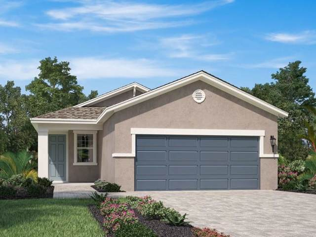 5608 Los Robles Court, Palmetto, FL 34221 (MLS #O5825418) :: Lucido Global of Keller Williams