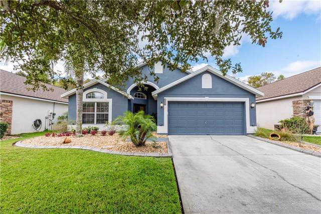 13650 Mirror Lake Drive, Orlando, FL 32828 (MLS #O5825429) :: Mark and Joni Coulter | Better Homes and Gardens