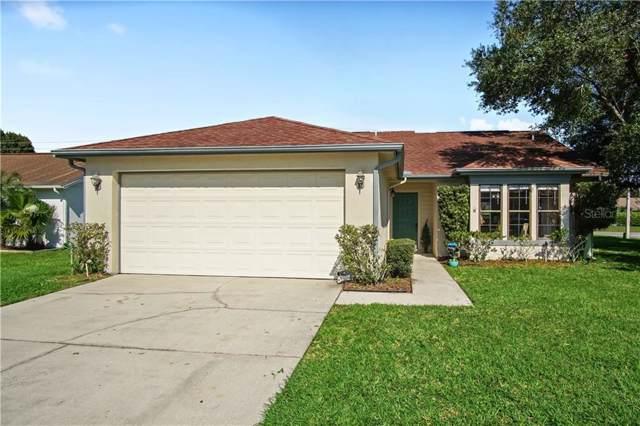 5201 Desmond Lane, Orlando, FL 32821 (MLS #O5825451) :: Baird Realty Group