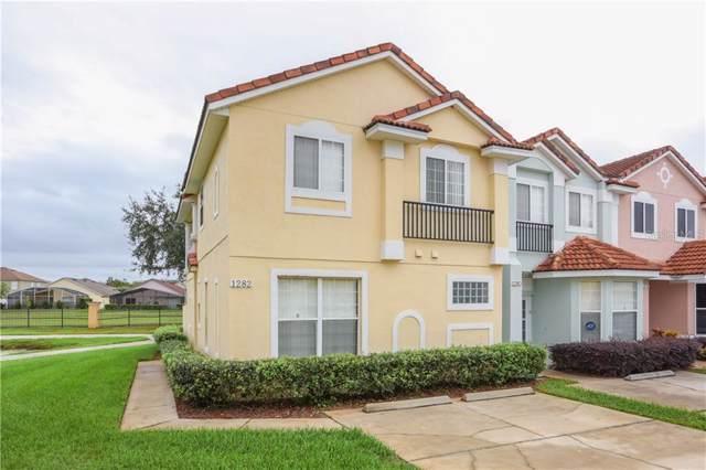 1282 S Beach Circle, Kissimmee, FL 34746 (MLS #O5825469) :: Premium Properties Real Estate Services