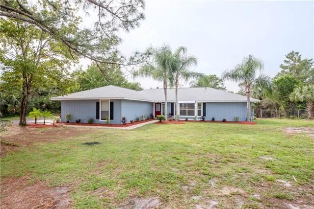 6080 Whispering Lane, Titusville, FL 32780 (MLS #O5825480) :: The Price Group
