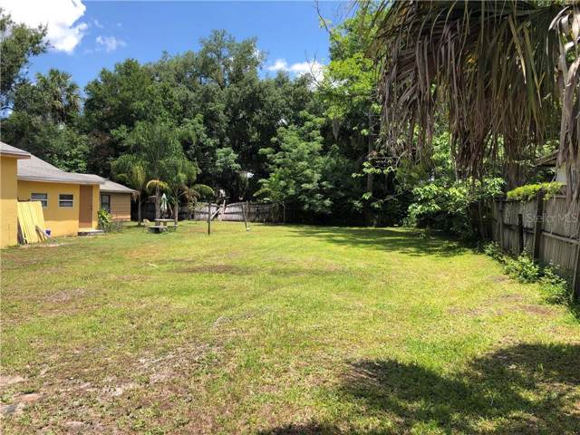 1011 Pecan Avenue, Sanford, FL 32771 (MLS #O5825498) :: Griffin Group