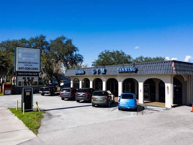 4050 W 46, Sanford, FL 32771 (MLS #O5825501) :: Cartwright Realty