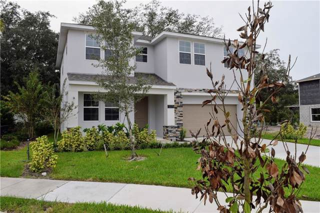 Address Not Published, Casselberry, FL 32707 (MLS #O5825518) :: Cartwright Realty
