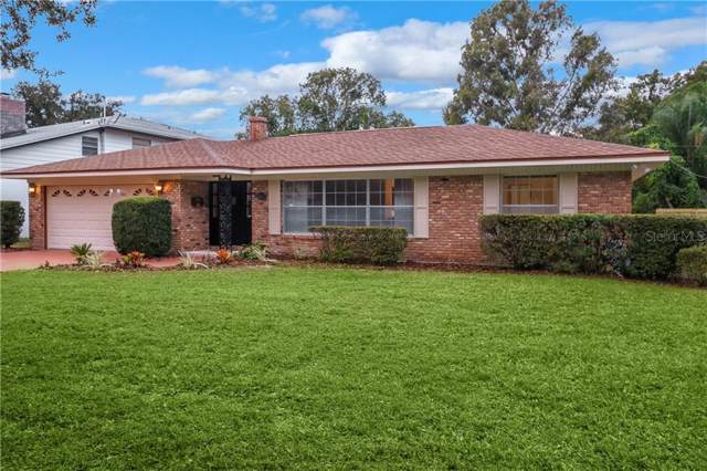 2912 Lolissa Lane, Winter Park, FL 32789 (MLS #O5825535) :: Mark and Joni Coulter | Better Homes and Gardens
