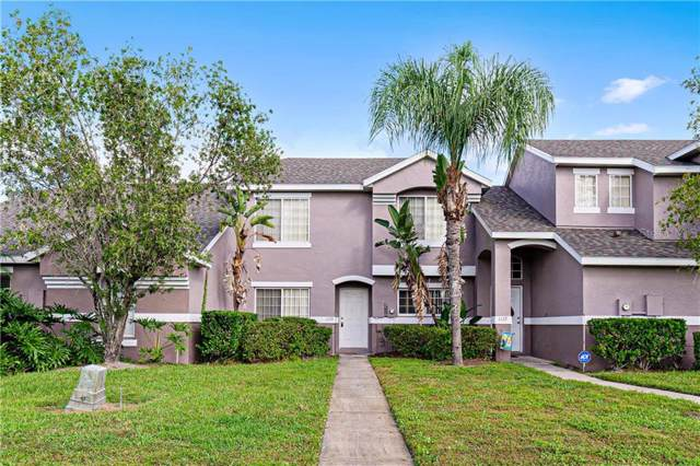 1135 Madeira Key Way, Orlando, FL 32824 (MLS #O5825550) :: Premium Properties Real Estate Services