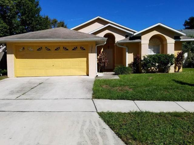 Address Not Published, Orlando, FL 32828 (MLS #O5825566) :: Premium Properties Real Estate Services