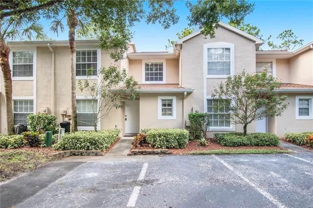 2265 Andover Circle, Palm Harbor, FL 34683 (MLS #O5825578) :: Team Borham at Keller Williams Realty