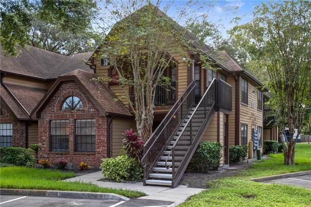 375 Lakepointe Drive #104, Altamonte Springs, FL 32701 (MLS #O5825590) :: Team Borham at Keller Williams Realty