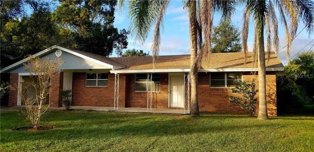 7905 Delphia Street, Orlando, FL 32807 (MLS #O5825598) :: Cartwright Realty