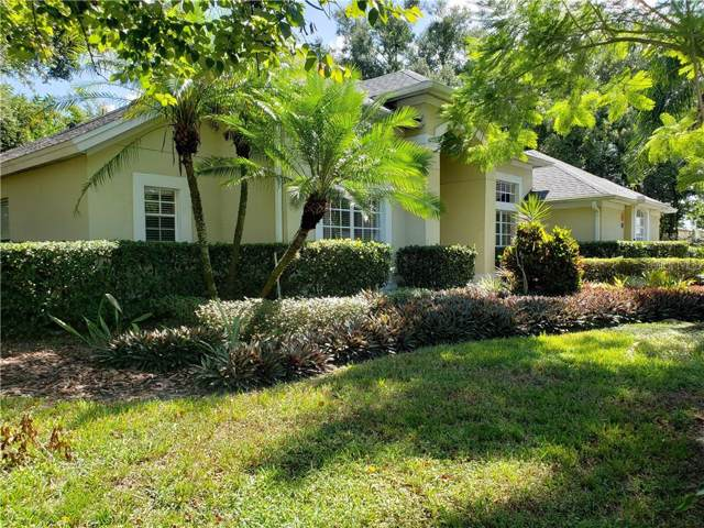5349 Cypress Reserve Place, Winter Park, FL 32792 (MLS #O5825608) :: KELLER WILLIAMS ELITE PARTNERS IV REALTY