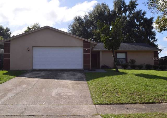 7642 Havenford Court, Orlando, FL 32818 (MLS #O5825609) :: The Price Group
