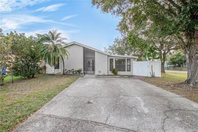 5108 Ravensdale Way, Tampa, FL 33624 (MLS #O5825616) :: Lucido Global
