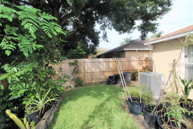 4432 Bleasdale Avenue, Orlando, FL 32808 (MLS #O5825634) :: Alpha Equity Team