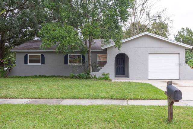 851 Darwin Drive, Altamonte Springs, FL 32701 (MLS #O5825664) :: KELLER WILLIAMS ELITE PARTNERS IV REALTY