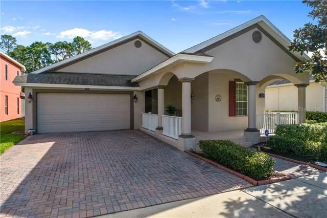 14477 Whittridge Drive, Winter Garden, FL 34787 (MLS #O5825671) :: KELLER WILLIAMS ELITE PARTNERS IV REALTY