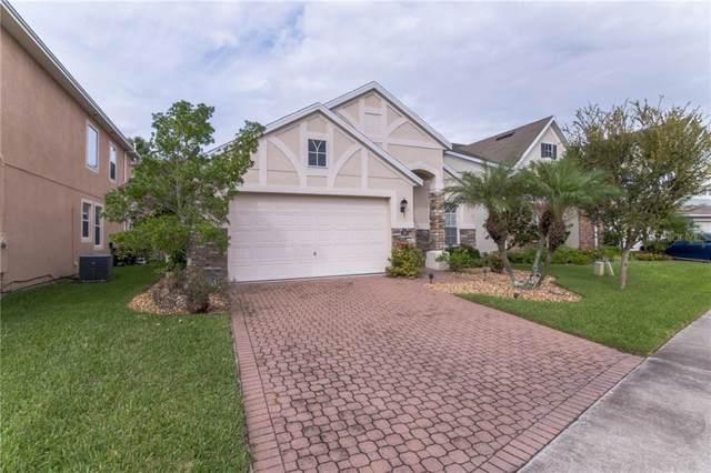 532 Spring River Drive, Orlando, FL 32828 (MLS #O5825672) :: Bustamante Real Estate