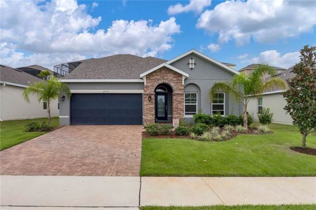 2410 Hastings Boulevard, Clermont, FL 34711 (MLS #O5825680) :: Griffin Group