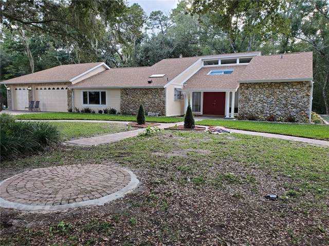 1950 S Tanner Road, Orlando, FL 32820 (MLS #O5825753) :: Griffin Group