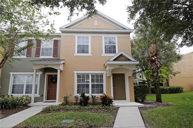 1361 Pepperdine Lane, Sanford, FL 32771 (MLS #O5825789) :: Team Bohannon Keller Williams, Tampa Properties