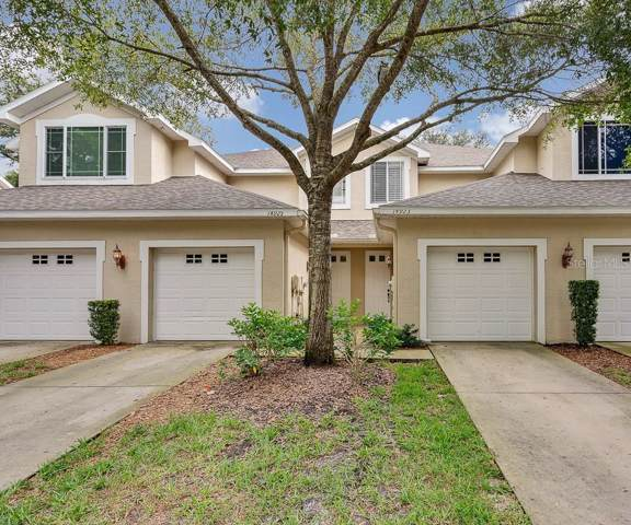 14923 Salamander Place, Tampa, FL 33625 (MLS #O5825793) :: Team Bohannon Keller Williams, Tampa Properties