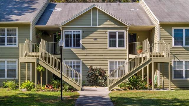 3719 South Lake #6, Orlando, FL 32808 (MLS #O5825813) :: Cartwright Realty