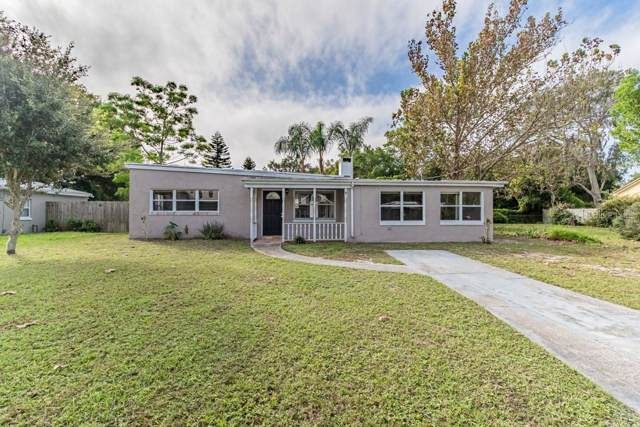 1404 Border Drive, Winter Park, FL 32789 (MLS #O5825815) :: KELLER WILLIAMS ELITE PARTNERS IV REALTY