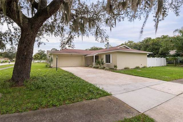 439 Wekiva Rapids Drive, Altamonte Springs, FL 32714 (MLS #O5825834) :: KELLER WILLIAMS ELITE PARTNERS IV REALTY