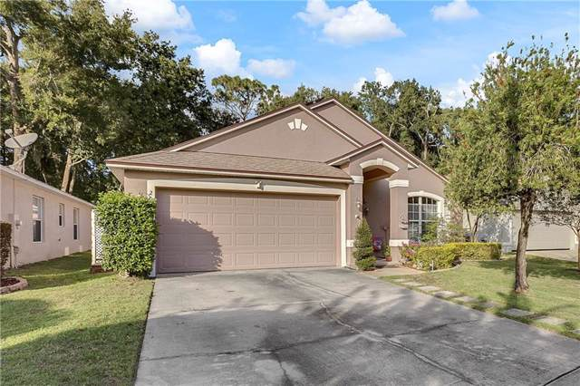 2031 Golden Ivy Way, Apopka, FL 32703 (MLS #O5825847) :: Team Bohannon Keller Williams, Tampa Properties